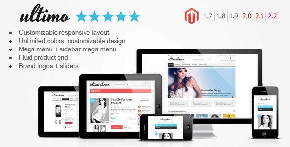 https://themeforest.net/item/ultimo-fluid-responsive-magento-theme/3231798?s_rank=1?ref=DGT-Themes