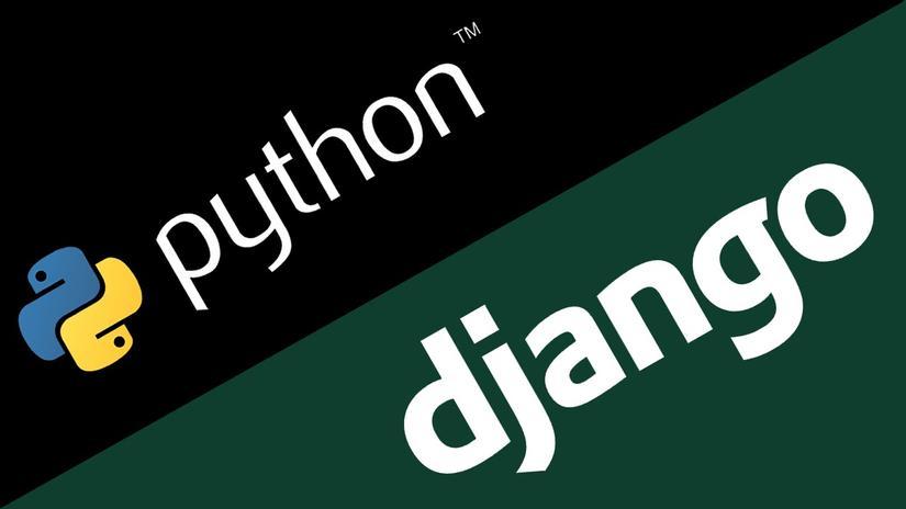 Python - Django.jpg