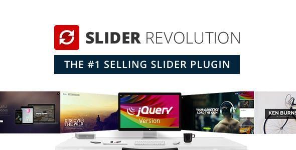 https://codecanyon.net/item/slider-revolution-responsive-jquery-plugin/2580848?ref=DGT-Themes