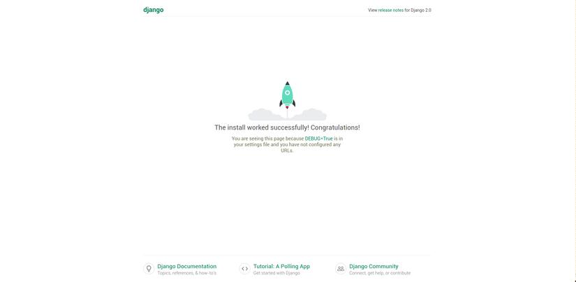Sử dụng Django/Flask và Opencv để stream video từ webcam! - Viblo