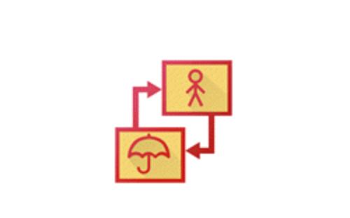 Phần Mềm Vẽ Class Diagram – 10 Công Cụ Vẽ Sơ Đồ Miễn Phí Tốt Nhất Cho Windows – LOL Truyền Kỳ