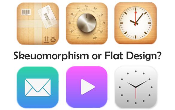 Skeuomorphism-or-Flat-Design-Forward-Solutions.png