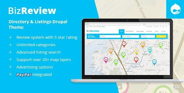 https://themeforest.net/item/bizreview-directory-listing-drupal-theme/8231637?ref=DGT-Themes