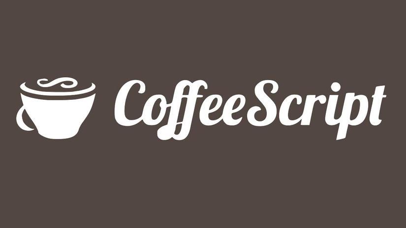 2014-10-coffee-debug.jpg