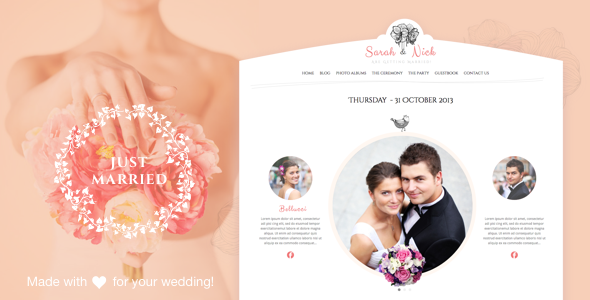 https://themeforest.net/item/the-wedding-day-wedding-wedding-planner/5872261?ref=DGT-Themes