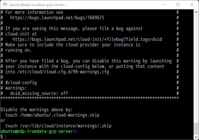 20190228_174636_ubuntu@edp-truedata-gcp-server_ ~.png