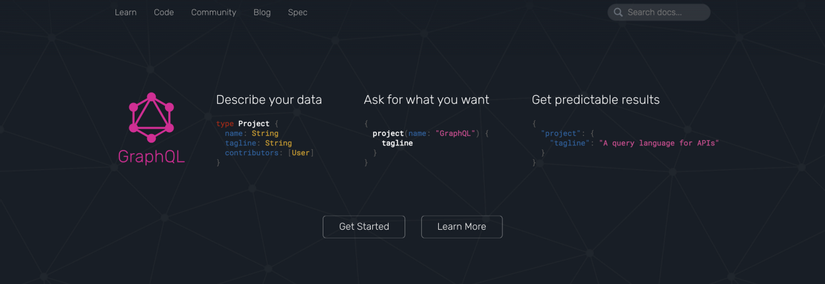GraphQL for dummies - Part 2 Core Concepts