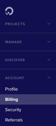 Deploy ứng dụng Laravel của bạn (P1)