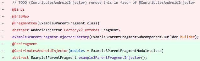 Example3ActivityModule