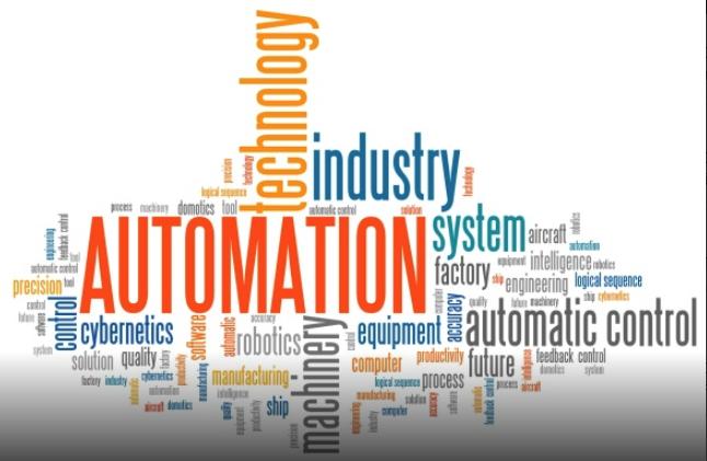 Một số Automation Test Tool cho ứng dụng desktop - Viblo
