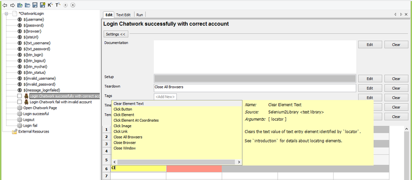 keyword_completion.PNG