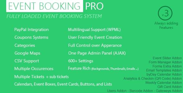 https://codecanyon.net/item/event-booking-pro-wp-plugin-paypal-or-offline/5543552?s_rank=7?ref=DGT-Themes