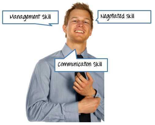 testmanagement_article_7_2.jpg