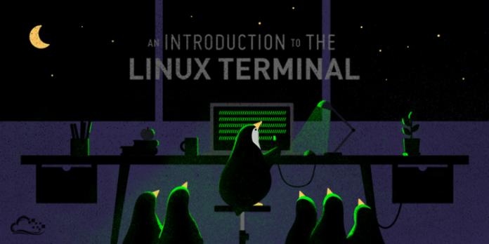 Linux bắt nguồn từ đâu?
