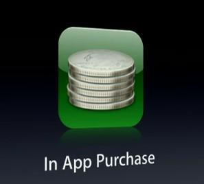 In-App-Purchase.jpg