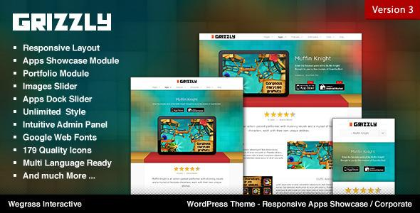 https://themeforest.net/item/jango-highly-flexible-component-based-drupal-theme/18918715?ref=DGT-Themes