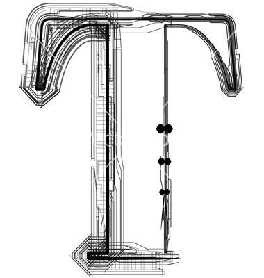 technical-typography-letter-t-vector-1616140.jpg