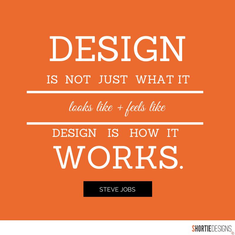 Principles-of-effective-web-design_Steve-Jobs-1.png