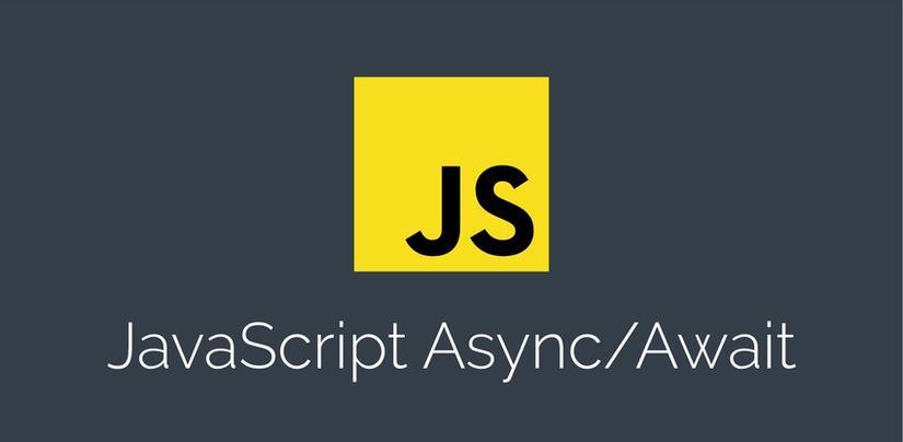Khám phá Async/Await trong JavaScript
