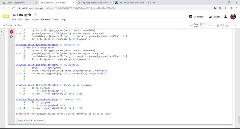 data.ipynb - Colaboratory - Google Chrome 9_17_2019 10_08_10 PM.png