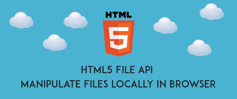 html5-file-api.png