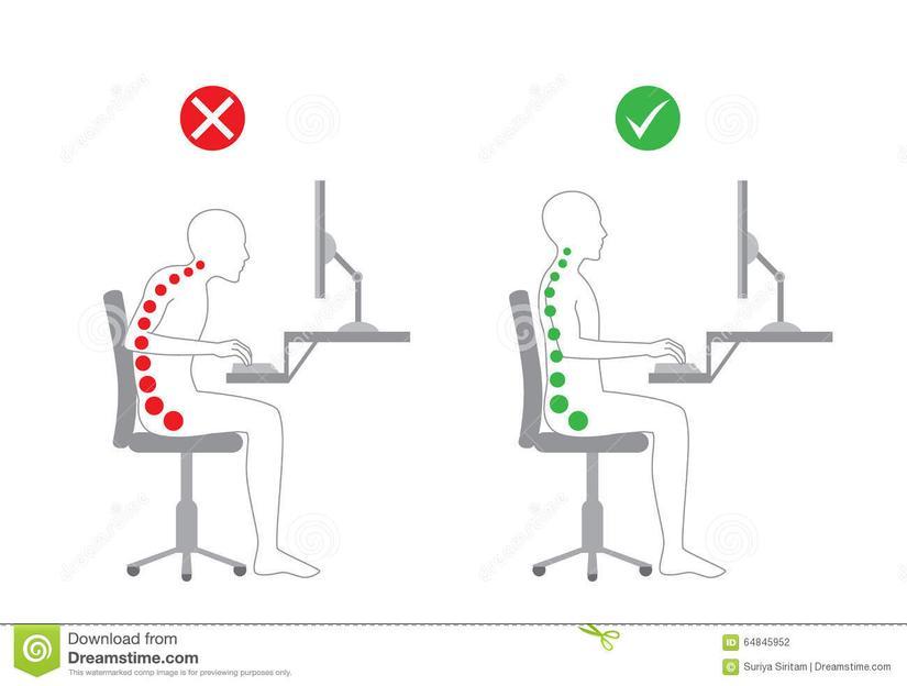 correct-posture-sitting-working-body-alignment-computer-64845952.jpg