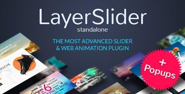 https://codecanyon.net/item/layerslider-responsive-jquery-slider-plugin/922100?ref=DGT-Themes