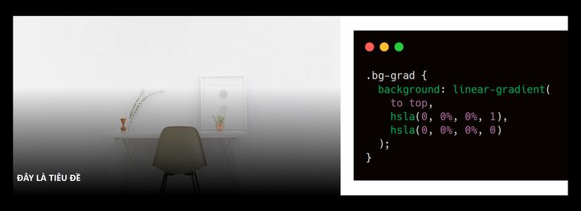 Gradient 1 CSS