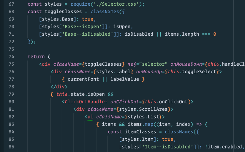 operator_font.png