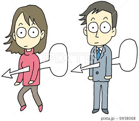 Những cá nhân ưu tú thì có một trái tim mạnh mẽ. Cách để có năng lực resilience (tinh thần thép) (Part 1)