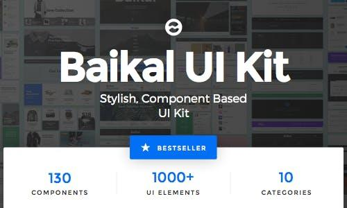 https://themeforest.net/item/baikal-ui-kit-huge-set-of-ui-components/13448891?s_rank=4?ref=DGT-Themes