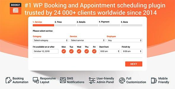 https://codecanyon.net/item/bookly-booking-plugin-responsive-appointment-booking-and-scheduling/7226091?s_rank=2?ref=DGT-Themes