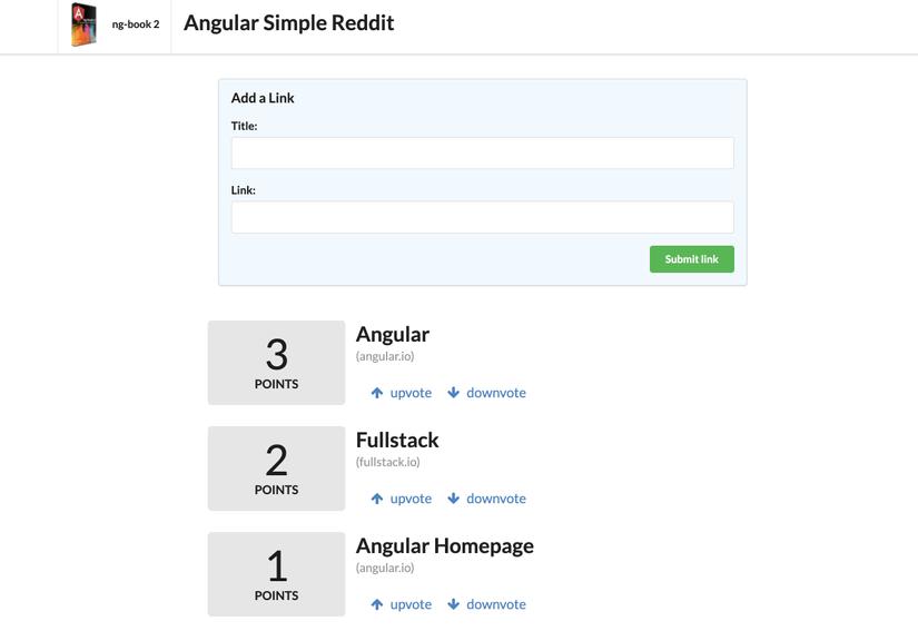 [Tìm hiểu Angular 7] Những thiết lập đầu tiên
