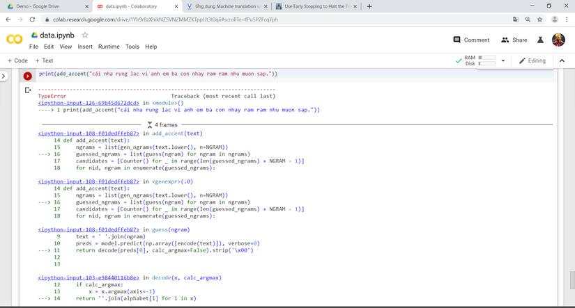 data.ipynb - Colaboratory - Google Chrome 9_17_2019 10_06_48 PM.png