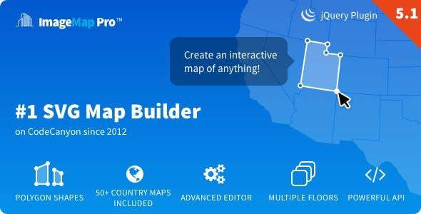 https://codecanyon.net/item/image-map-pro-jquery-interactive-image-map-builder/2792438?ref=DGT-Themes