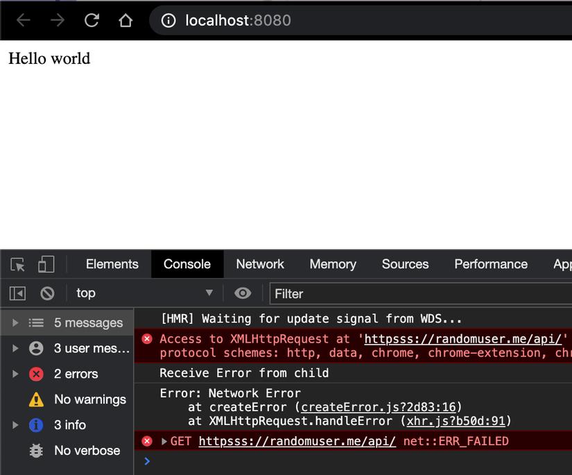 Screenshot 2020-10-06 at 10.54.42.png