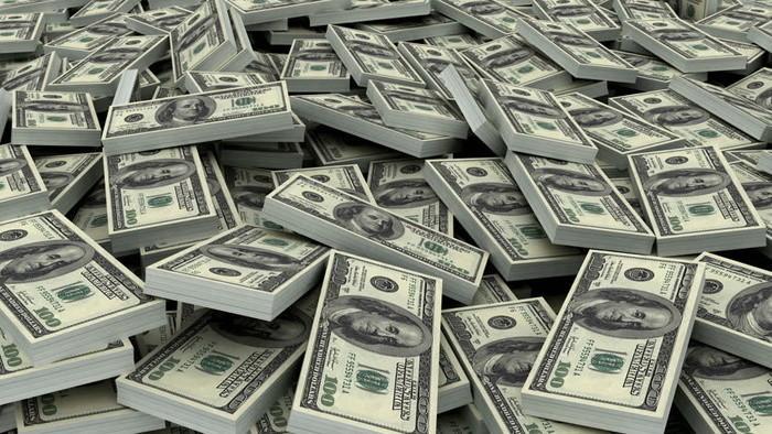 20 điều quan trọng cần biết nếu kỹ sư muốn kiếm tiền