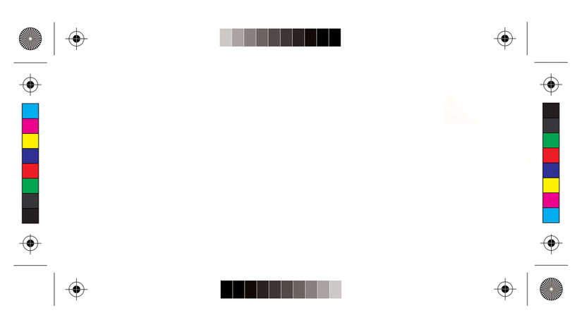 3046656-poster-p-2-why-white-space-is-crucial-in-ux-design.png