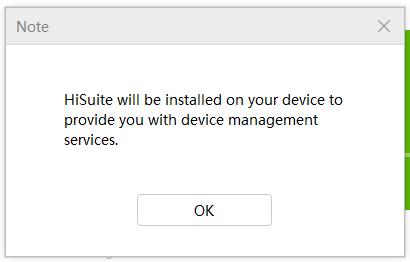 Lỡ nâng version của máy Android thì phải làm sao ?