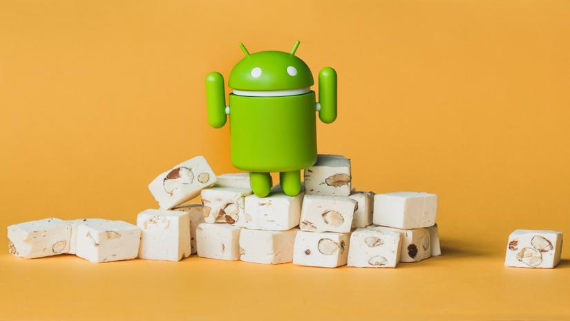 AndroidPIT-Android-N-Nougat-2480.jpg