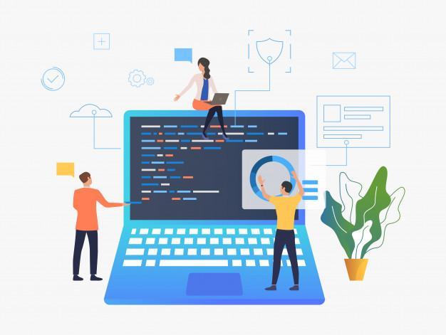 Python Development IDEs
