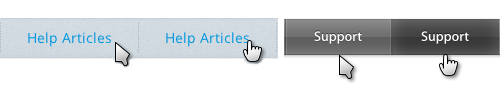 Fitts_Buttons_1a.png