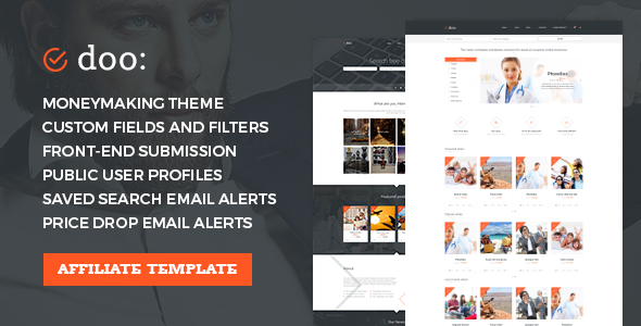 https://themeforest.net/item/affiliate-wordpress-theme-coupons-discounts-marketplace-multipurpose-listing-template-doo/14249904?ref=DGT-Themes
