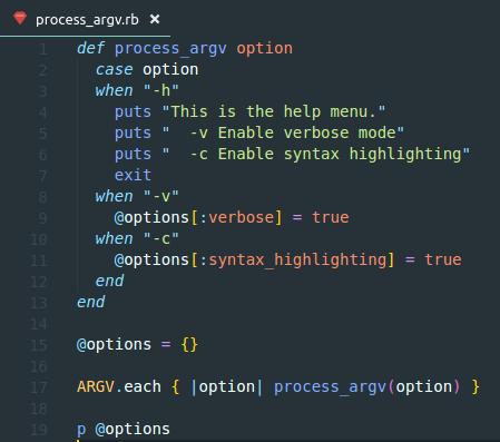 process_argv_ruby