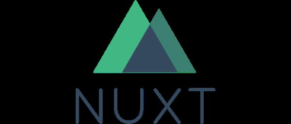 Những ưu điểm khi sử dụng Nuxt js - Viblo