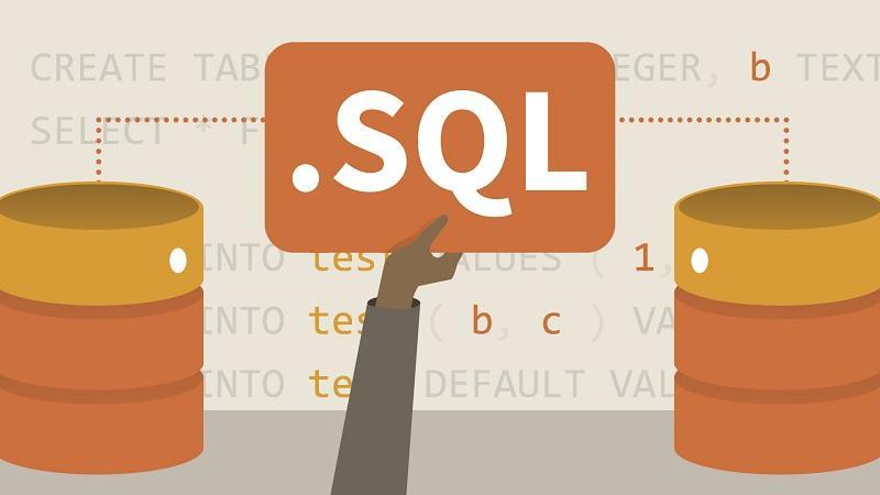 Tầm quan trọng của SQL đối với một Tester | Anh Tester