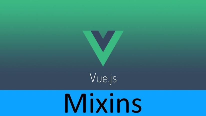 Why are mixins important?