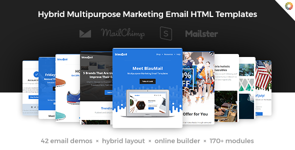 https://themeforest.net/item/blaumail-responsive-newsletter/117546?s_rank=4