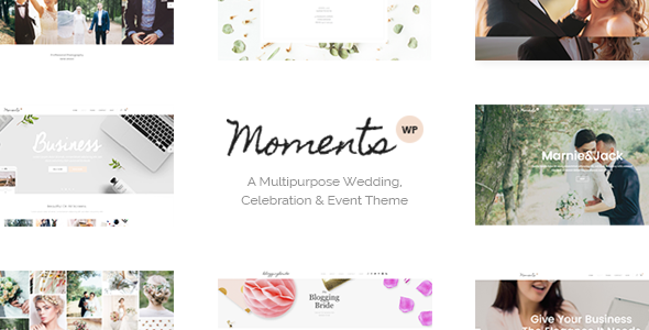 https://themeforest.net/item/moments-a-multipurpose-wedding-celebration-event-theme/16818524?ref=DGT-Themes