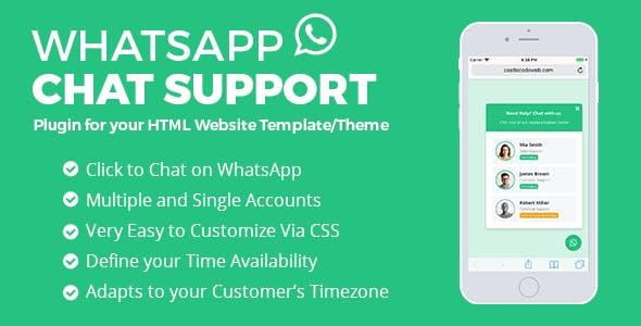 https://codecanyon.net/item/whatsapp-chat-support-jquery-plugin/23514221?ref=DGT-Themes